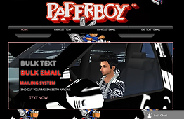 PaperBoy2.png