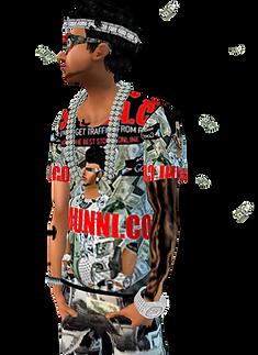 Snap_EcVbW0x48I1216711057.png