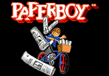 Paperboy_title.png