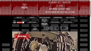 DiamondRecsTV.png