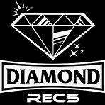 diamond recs 1024 x 1024(1).jpg