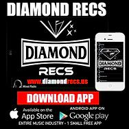 app ad1 - 1600x1600.png