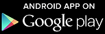 android-app-download-english.png
