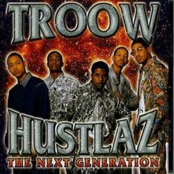 troow-hustlaz-world-chico