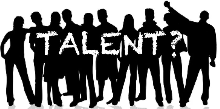 talent-768x381.png
