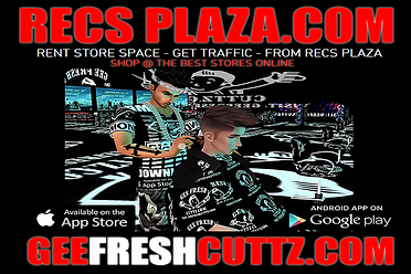 Recs Plaza-GeeFreshCuttz blow.png