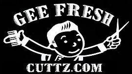 Gee Fresh Cuttz.jpg