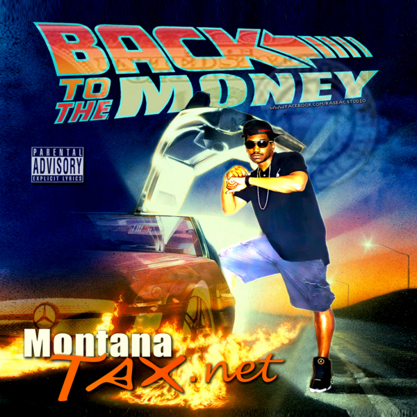 Back_to_the_Money 600 x 600