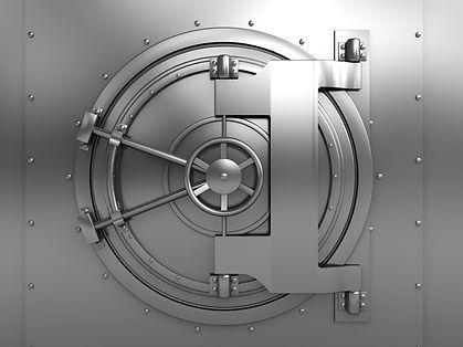 TN-Vault-Door.jpg