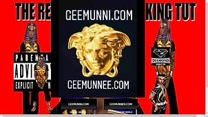GeeMunni Com.png