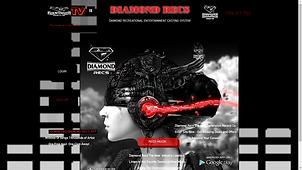 Diamond Recs.Net.png