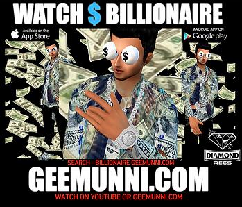 Billionaire Ad.png