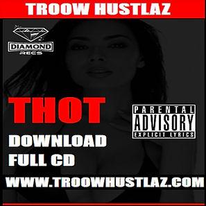 troow-hustlaz-thot (1).jpg