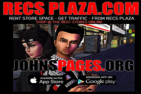 Recs Plaza-Johns Pages blow.png
