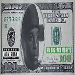 mv money.jpg