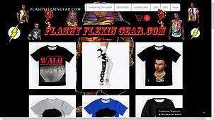 FlashyFlexinGear.png