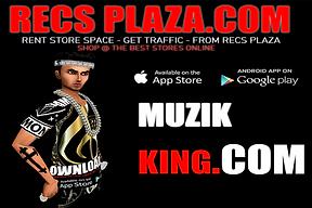 Muzik King -blow.png