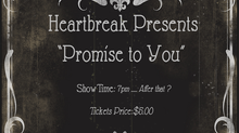 Heartbreak-Promise to You