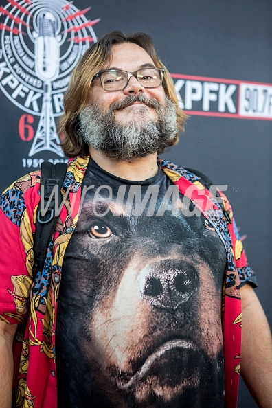 JackBlack - Getty