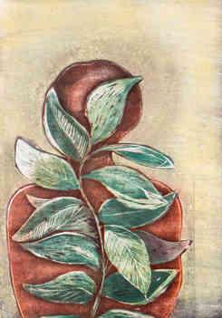 Kasvattaja