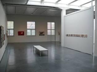 Lapuan Taidemuseo 2011_3.jpg