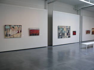 Lapuan Taidemuseo 2011_2.jpg