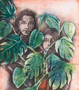 Kasvinkumppanit