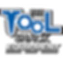Tool Shack Logo.png