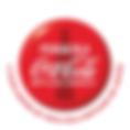 logo-pensacola-coke-united.png