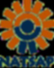NATSAP-logo-transparent.png