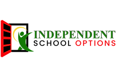 IndependentSO-Logo-PNG.png