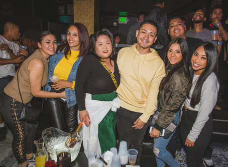 5.25.18 FOXFRIDAYS PICTURES