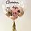 Thumbnail: Bobbleballong