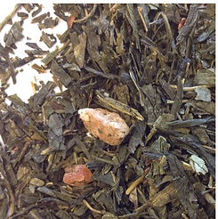 Wild Strawberry Green Tea.png
