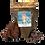 Thumbnail: Chocolate Chocolate Chip Premium Scone Mix