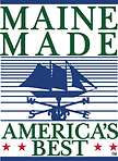 maine_made_logo.png