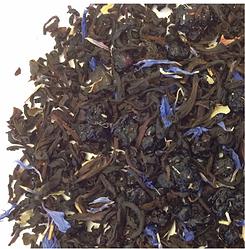 Maine Blueberry Tea- Black tea.png