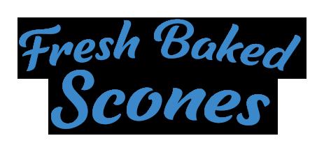 TSG_FreshBakedScones.png