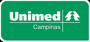 Unimed Campinas