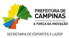 SMEL Campinas