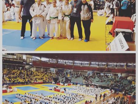 Campeonato Paulista Estudantil 2019