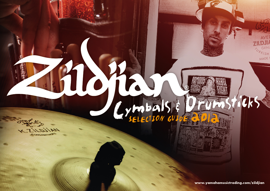 zildjian_general_catalogue