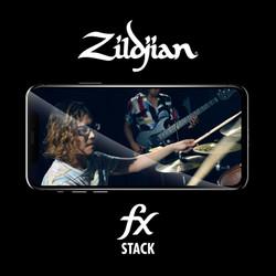 zildjian_movie_image