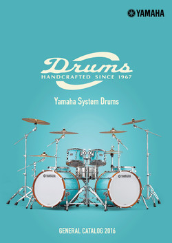 drum_2016