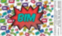 BIM 2018.png