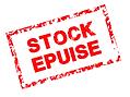 stock épuisé.png