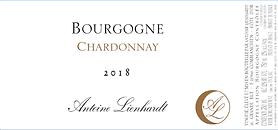 BOURGOGNE CHARDONNAY 2018 ETIQUETTE.png
