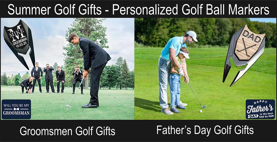 ~ Transpose Gift Tin Box - Fathers & Mot