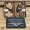 Thumbnail: 3+ Groomsmen Gift Golf Ball Marker & Divot Tool Set