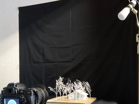 『模型写真』20210624